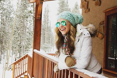 Lifestyle_Winter_Sunday-63-Edit