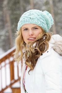 Lifestyle_Winter_Sunday-42-Edit