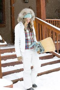 Lifestyle_Winter_Sunday-16
