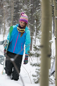 Lifestyle_Winter_Sunday-73