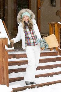 Lifestyle_Winter_Sunday-18-Edit