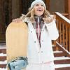 Lifestyle_Winter_Sunday-31