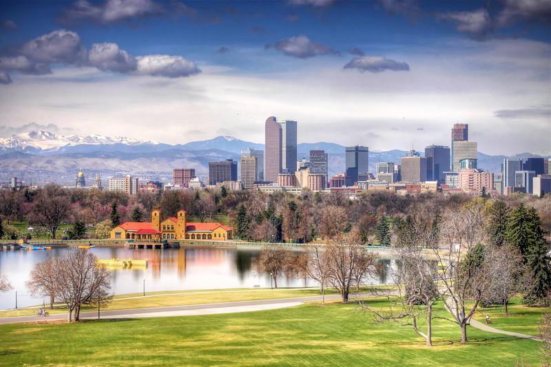 2011 Denver Daytime 065a - Version 2
