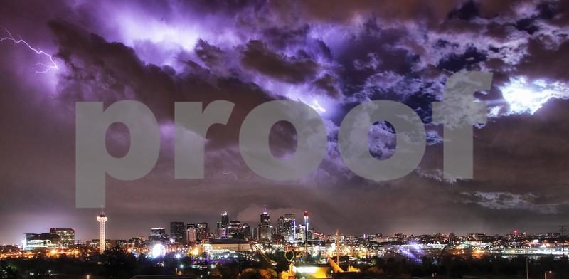 2012 Denver Evenings 022