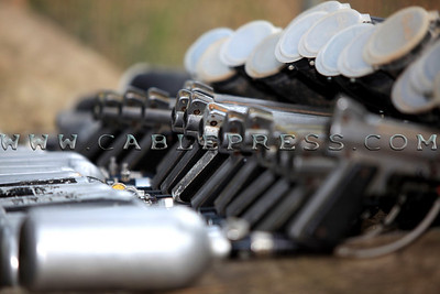 cablepress 327_0007