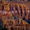 Towers of Bryce