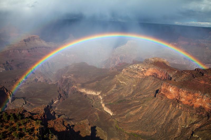 Grand_Canyon_001-32.jpg
