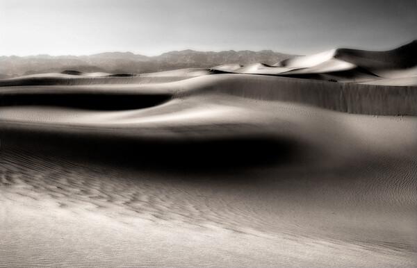 Desert Dreams 1*