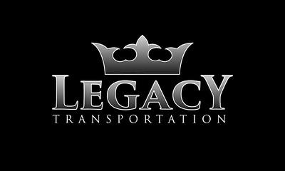 LegacyTransport BusinessCards
