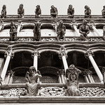 Gathering of Gargoyles