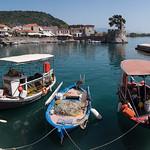 Monastiraki Waterfront