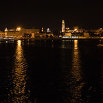 Bari Waterfront