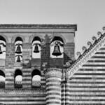 Duomo Bells