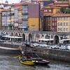 Porto Waterfront