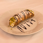 How to Make a Cannoli