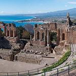 Teatro Antica Panorama