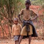 Tanzania Boys