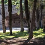 Jardines del Turia