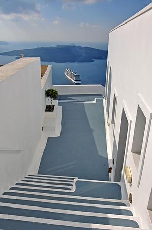 Santorini 576