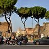 Rome 134