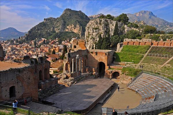 Sicily 220A