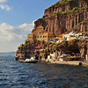 Santorini 643