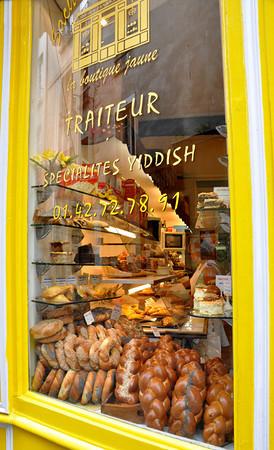 Paris, Marais 282
