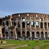 Rome 115