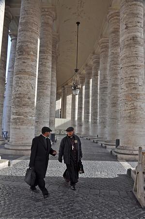 Rome 162