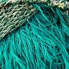 Montauk fish nets