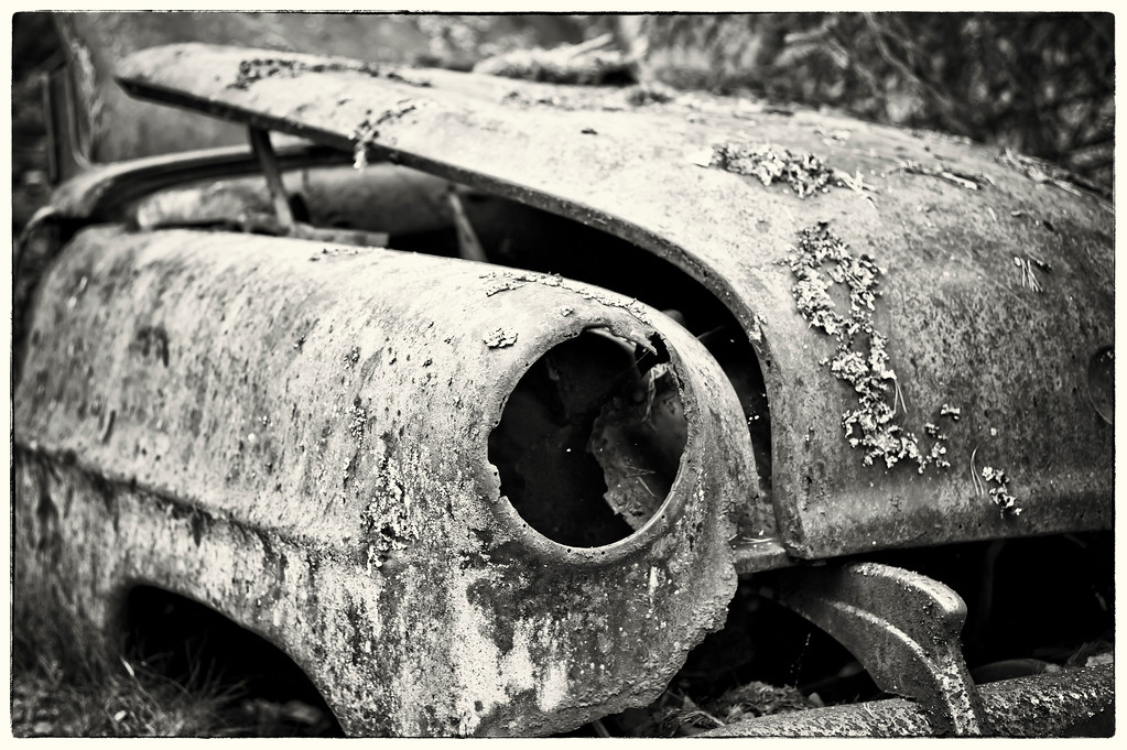Autowrack
