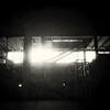 helles Licht