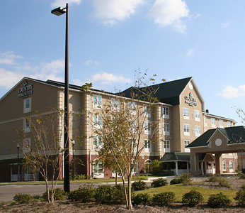 Country Inn & Suites Summerville, SC