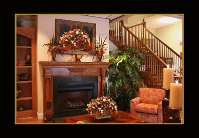 Country Inn & Suites  Summerville SC