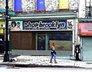ShopBrooklyn