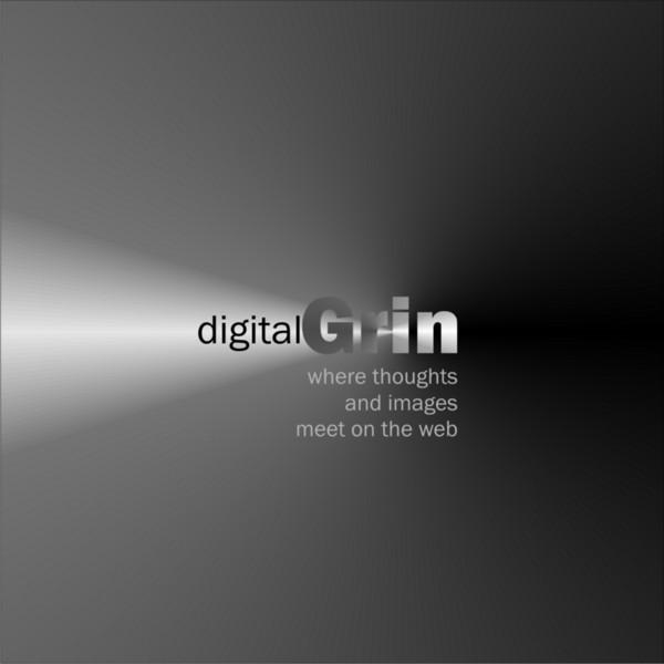 dGrin_v2