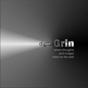 dGrin_v1