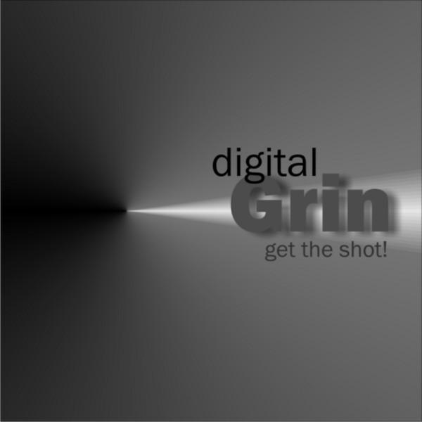 dGrin_v3