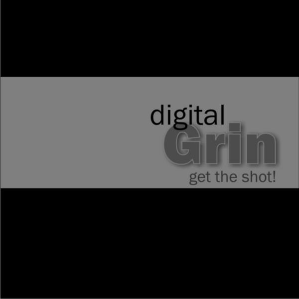 dGrin_v4