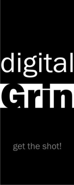 dGrin_v9