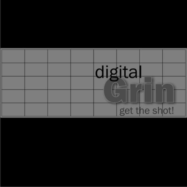 dGrin_v5
