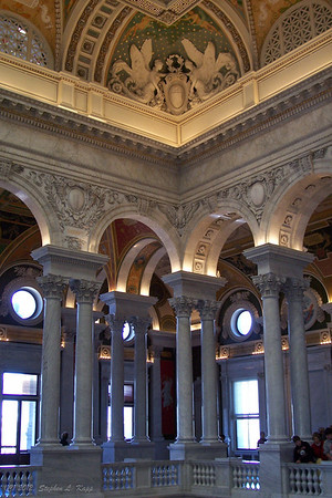 Library of Congress Interior (1)