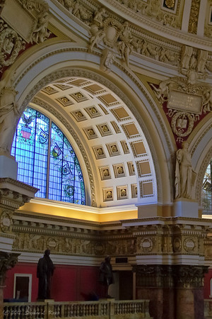 Library of Congress Interior (3)