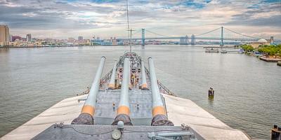 BattleshipNJ1