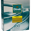 515199	DILMAH Green Tea	100tk*1,5g