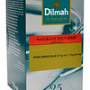 508699	DILMAH Naturally Spicy Berry	25tk*1,5g
