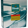 511099	DILMAH English Breakfast	100tk*2g