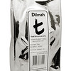 "504799 DILMAH ""T"" 250g Galle District OP1 täitepakk 9312631836455"