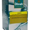 515799DILMAH Lemon (sidrun)25tk*2g