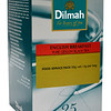 511799	DILMAH English Breakfast	25tk*2g